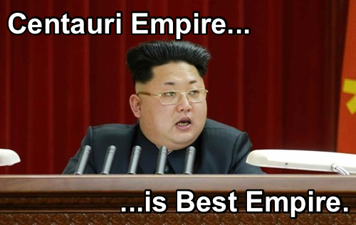 centauri-empire-best-empire